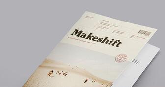 Máster en diseño editorial y publicaciones digitales