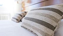Máster en Dirección Hotelera y Restauración