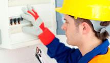 Curso de Instalaciones Eléctricas y Automáticas
