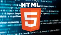 Curso de Programación de HTML5 y CSS