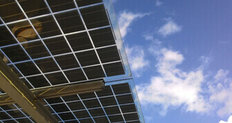 Curso de Técnico en Instalaciones de Energía Solar