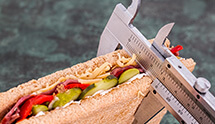 Curso de dietética