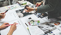Curso Superior en Organización y gestión de eventos