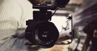 Experto en Edición y Posproducción de Vídeo Digital